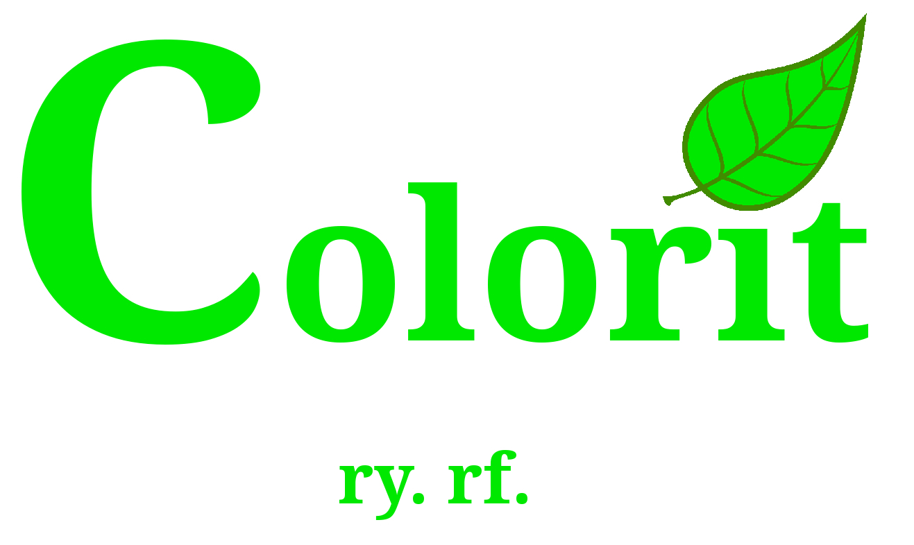 Colorit ry.rf.